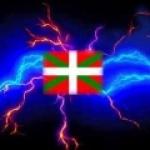 valou-pays-basque