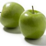 pommesvertes