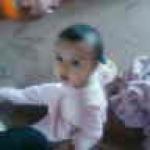 iliana2006
