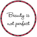 beauty-is-not-perfect