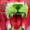 watermelon67
