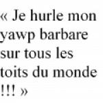 huitre-sauvage