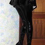 leatherandmore