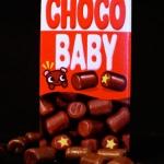 chocoobaby