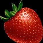 fraiseframboise17