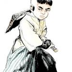 Avatar de Bujutsu1