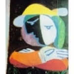 moongirl-26