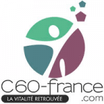 C60 France