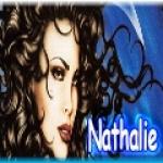 nathalie273