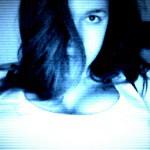 blueskeleton