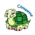 choupette141