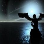angelunaire