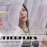 Avatar de Butterflies_ADreamComesTrue