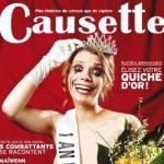 causette7