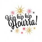 hip-hip-hip-hourra