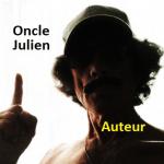 Oncle Julien