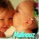 malinouz21