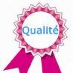 qualitay