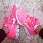 fitnessaddicted