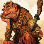 Avatar de Troll Heybus