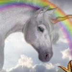 licorne-arc-en-ciel