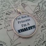 khalesy