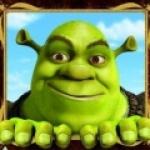 fatboy015