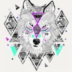silver-polar-fox