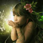 Avatar de Gabriela