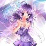 Avatar de lilly777