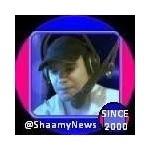 Avatar de shaamy