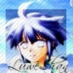 luwe-chan