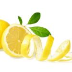 citronprec