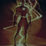 flash 7