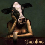 jacoline
