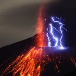 le_volcan