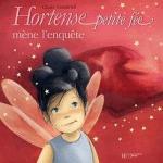 hortense85