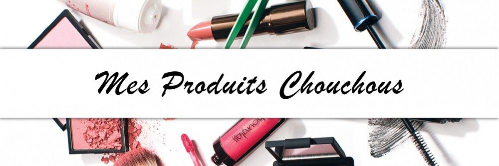 Dossier personnel (forum - MP - blog) - Mes produits ...