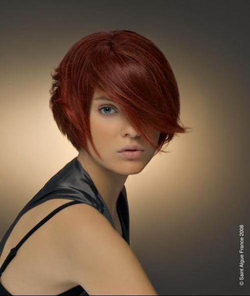 coupe-de-cheveux-courts-1