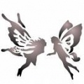 lovepapillon