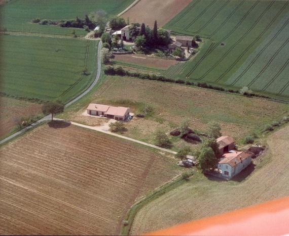 Regarder ma maison vue du ciel gratuitement ventana blog - Voir ma maison en direct ...