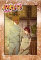Minato et Kushina