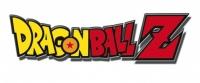 dragon-ball-z-logo