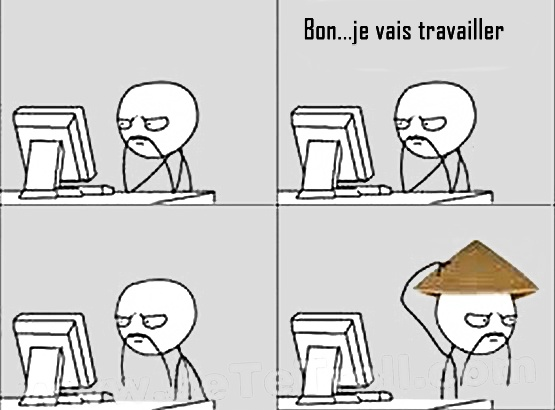 blague drole jetetroll
