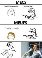Mecs/Meufs