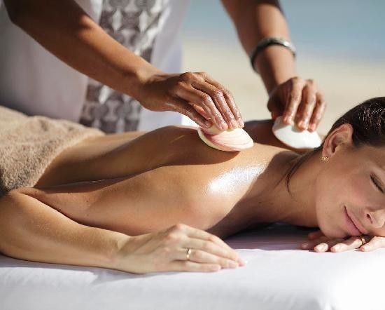 signature-treatments