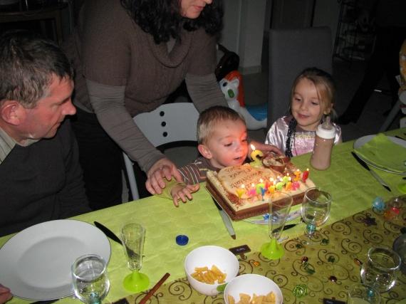 anniversaire timothé 2 ans 014