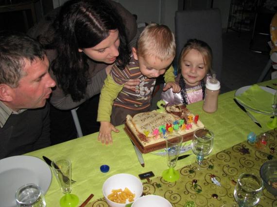 anniversaire timothé 2 ans 015