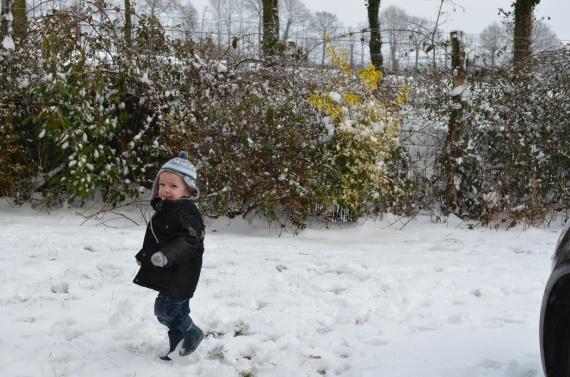 neige 123
