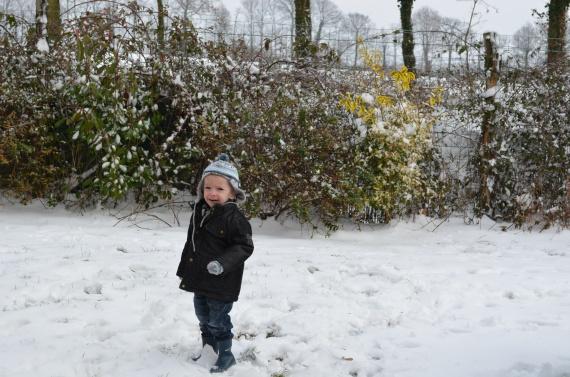 neige 124
